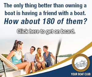 your-boat-club-sidebar-auction-2018.jpg