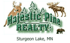Majestic Pine Realty