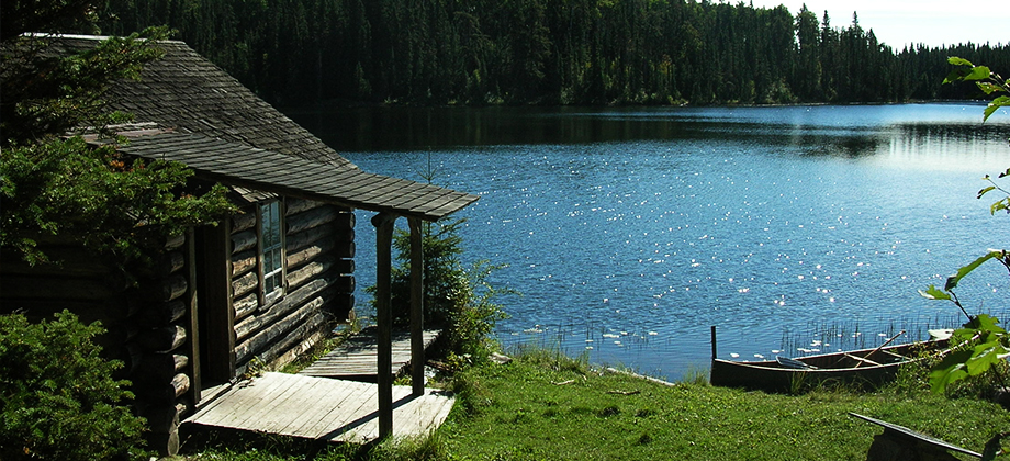 waterfront in sale cottages wi for cottage rent rental cabins wisconsin northern winter rentscom