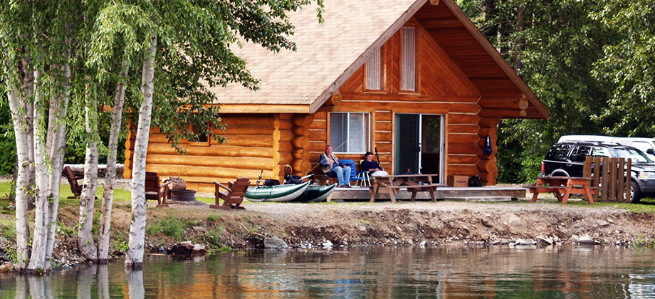 Wisconsin Cabin Rentals Amp Vacation Rentals Lakeplace Com