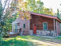 regard perfect duluth cabins great the throughout download mn of bedroom rental rentals full cabin secluded with most amazing size encourage charming awesome to