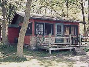 Cabin rental in northern minnesota for Cabins in northern mn