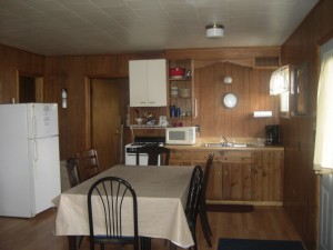 Lake of the Woods | Ontario Wilderness Houseboat Rental Ltd.