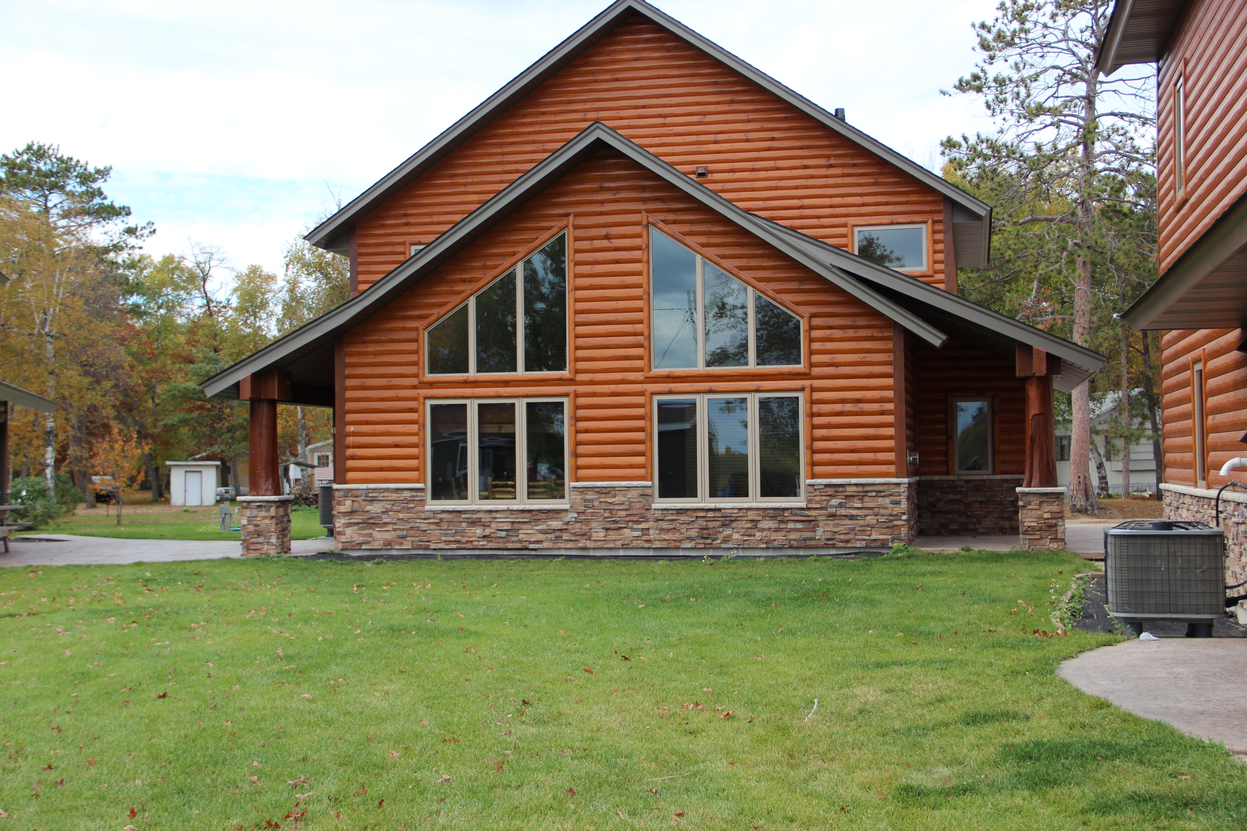 marinas mn on and alexandria cabin cabins resorts a rentals pool with resort minnesota lakes