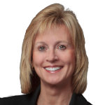 Diane Pogatchnik Associate Broker
