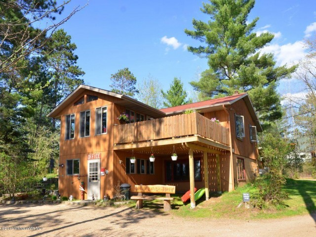 Minnesota Resorts For Sale - LakePlace com