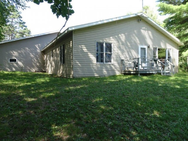 Fifield Wi Lake Property For Sale Lakeplace Com
