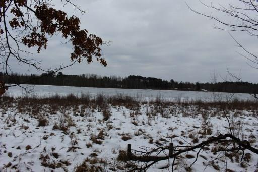 Spooner Wi Lake Property For Sale Lakeplace Com