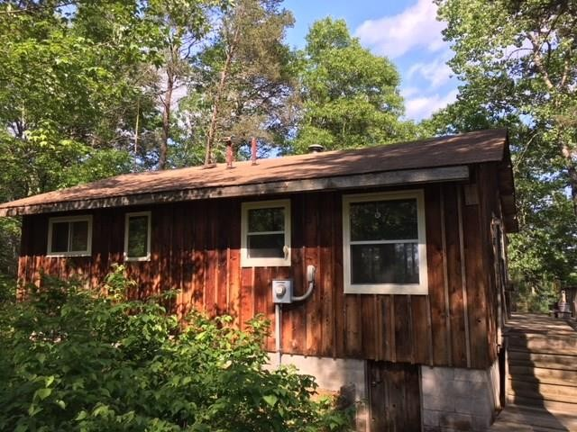 N11982 Pash Dr Trego Wi Lakeplace Com