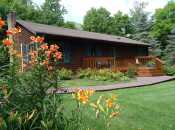 Minnesota Amp Wisconsin Lake Property Cabin Rentals