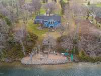 otter tail county cabins lake homes for sale lakeplace com rh lakeplace com