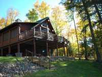 Upperpeninsula MI Cabins & Lake Homes For Sale LakePlace com
