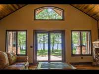Oneida County Cabins & Lake Homes For Sale - LakePlace com