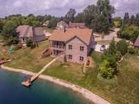 Racine County, WI Lake Property For Sale - LakePlace com