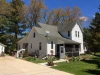Waukesha County, WI Lake Property For Sale - LakePlace com