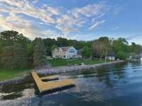 Frazee, MN Lake Property For Sale - LakePlace com