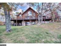 Brainerd Lakes Minnesota Lake Property For Sale