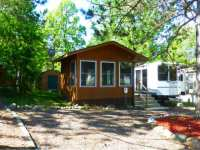 Breezy Point Mn Lake Property For Sale Lakeplace Com