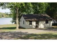 Southern Mn Cabins Amp Lake Homes For Sale Lakeplace Com
