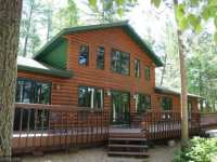 Park Rapids Mn Lake Property For Sale Lakeplace Com