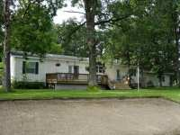 Lake Properties For Sale - LakePlace com