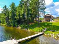 Itasca County, MN Lake Property For Sale - LakePlace com
