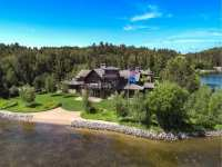 Pelican Lake Properties For Sale - LakePlace com