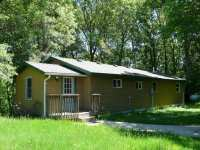 Spooner Wi Lake Homes Amp Cabins For Sale Lakeplace Com
