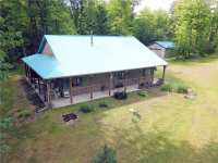 Thornapple River Properties For Sale - LakePlace com