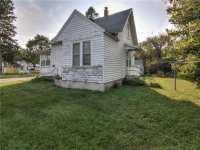Trempealeau County, WI Lake Property For Sale - LakePlace com